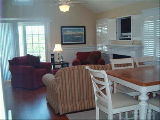 Property For Sale 10905 Second Avenue Stone Harbor Nj